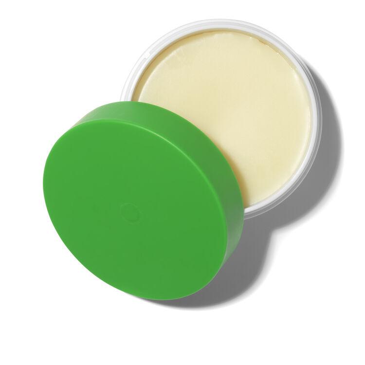 Slaai Makeup Melting Butter Cleanser, , large