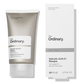 Salicylic Acid 2% Masque, , large
