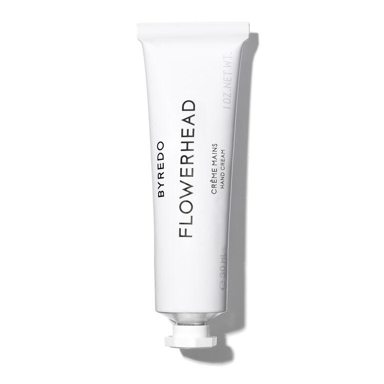 Flowerhead Hand Cream Travel Size, , large