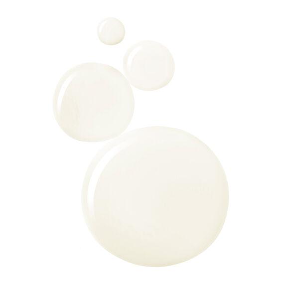 Curl Moisturizing Shine Oil, , large, image3