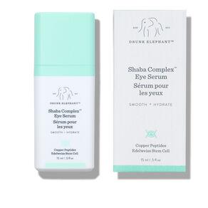 Shaba Complex Eye Serum, , large