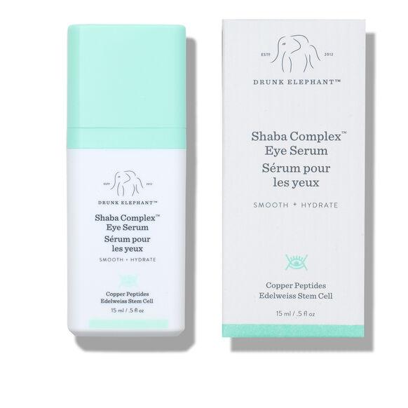 Shaba Complex Eye Serum, , large, image4