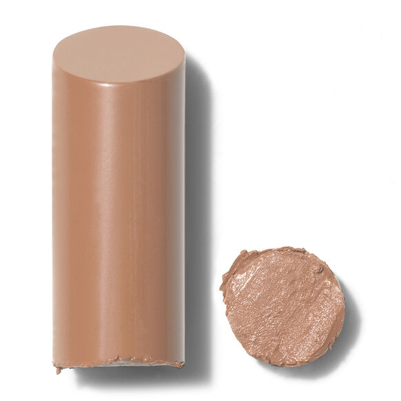Unforgettable Lipstick, IMMACULATE - CREAM , large, image2