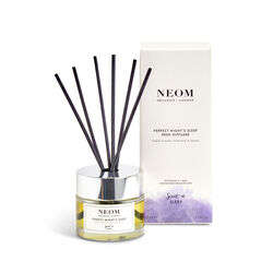 Perfect Nights Sleep Reed Diffuser, , large