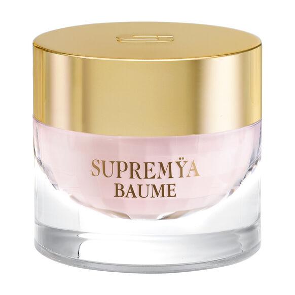 Supremÿa Baume, , large, image1