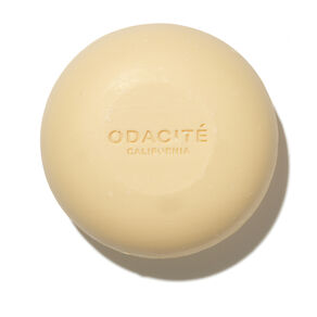 552M Soap Free Shampoo Bar