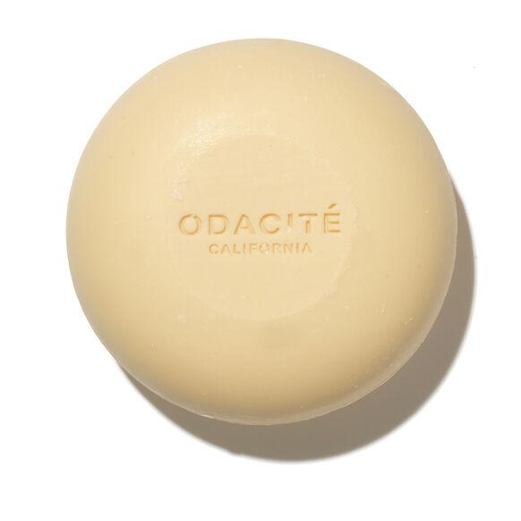 552M Soap Free Shampoo Bar, , large, image1