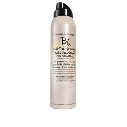 Prêt-à-Powder Très Invisible Dry Shampoo, , large