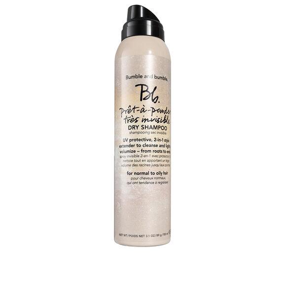 Prêt-à-Powder Très Invisible Dry Shampoo, , large, image1