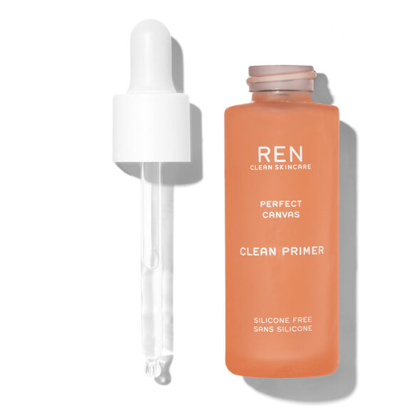 Perfect Canvas Clean Primer, , large, image2