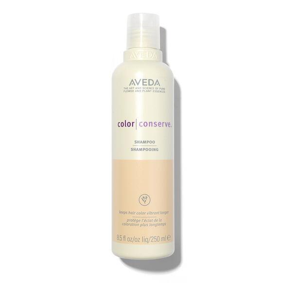 Colour Conserve Shampoo, , large, image1