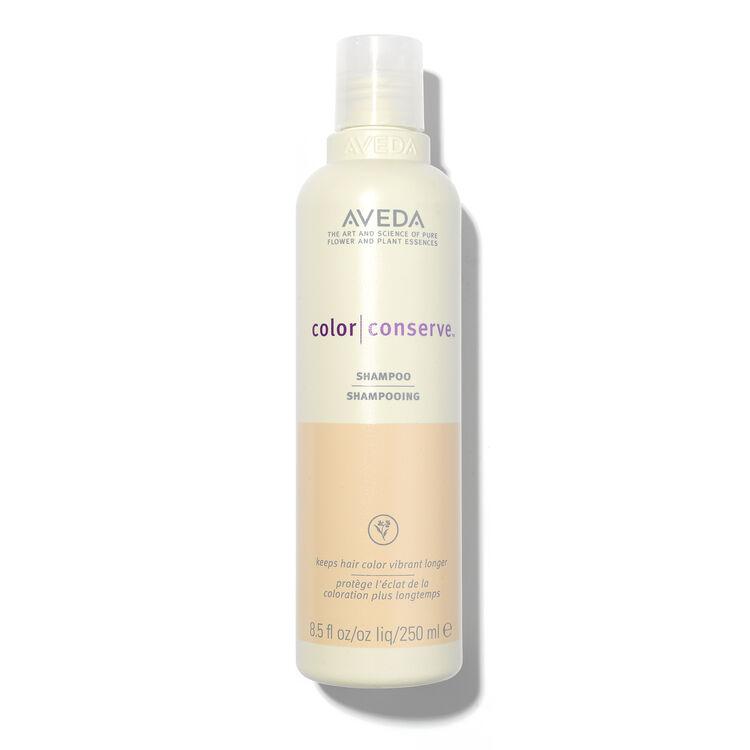 Colour Conserve Shampoo, , large
