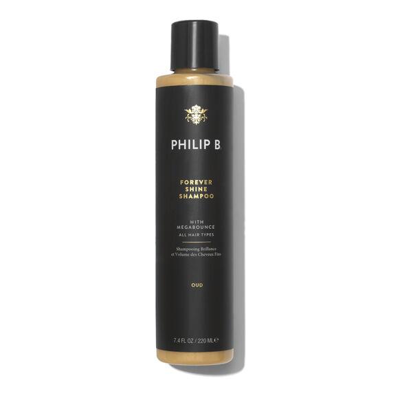 Forever Shine Shampoo, , large, image1