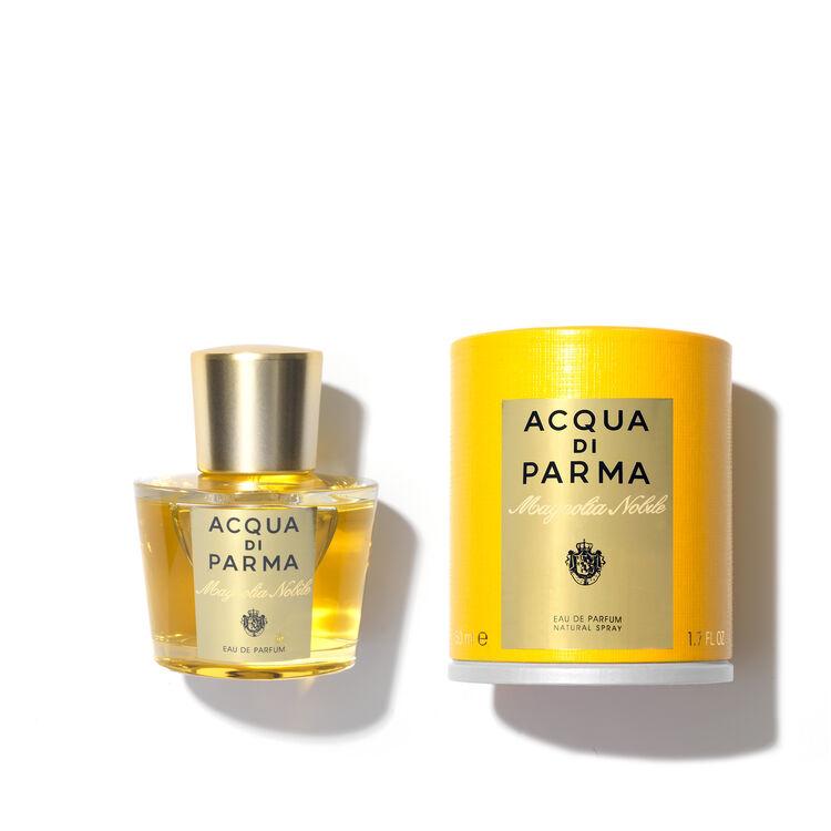 Magnolia Nobile Eau de Parfum 50ml, , large