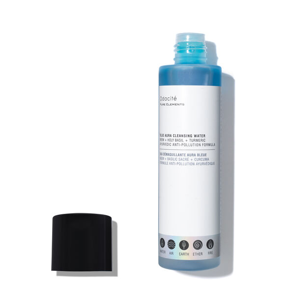 Blue Aura Cleansing Water, , large, image2