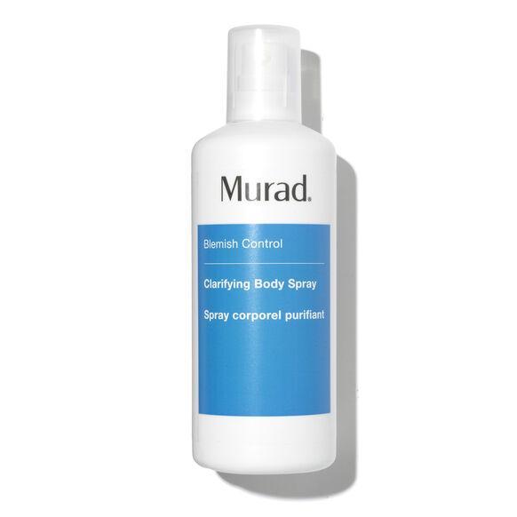 Clarifying Body Spray, , large, image_1