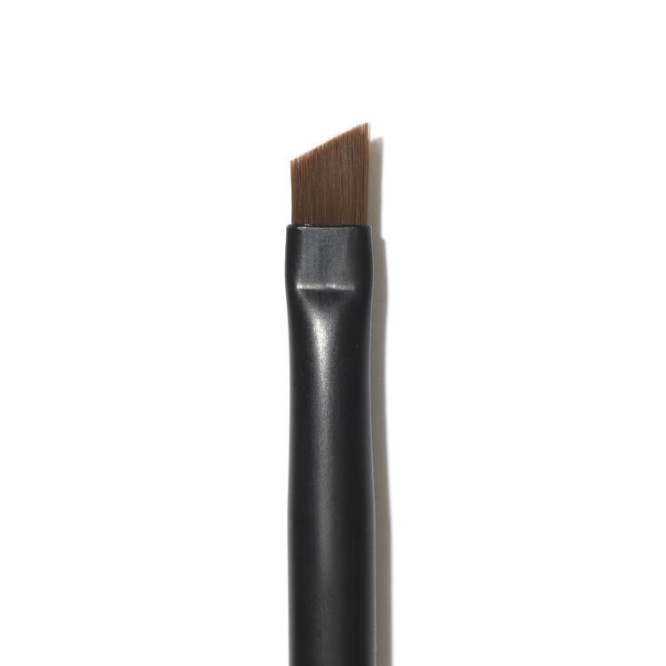 Angled Eyeliner Brush #47, , large