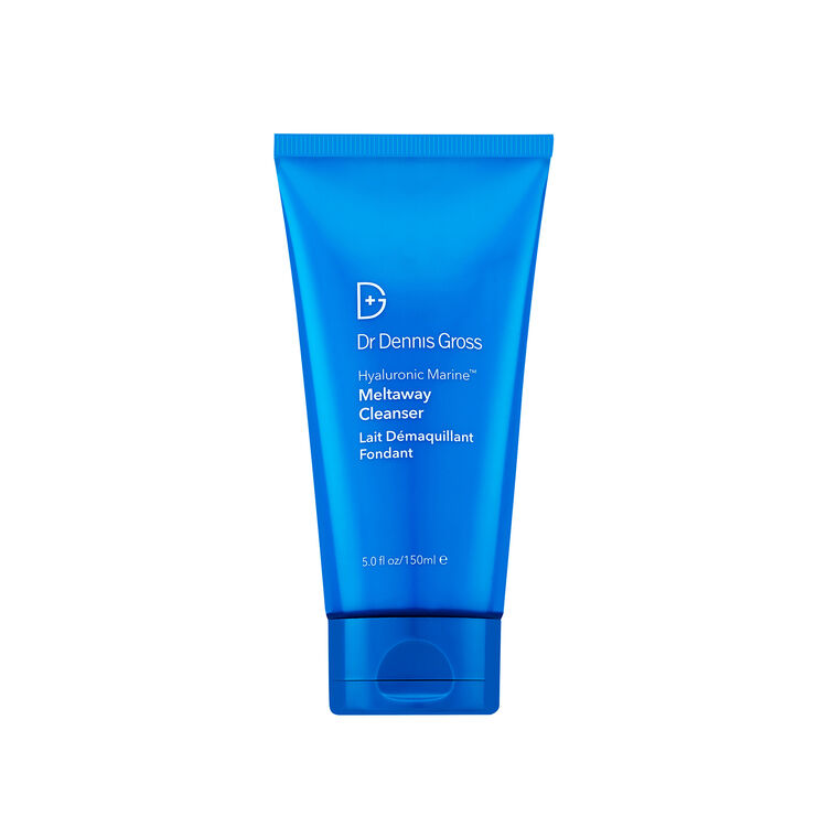 Hyaluronic Marine Meltaway Cleanser, , large