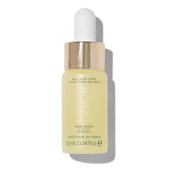 Instant Facial Glow On the Go, , large, image2