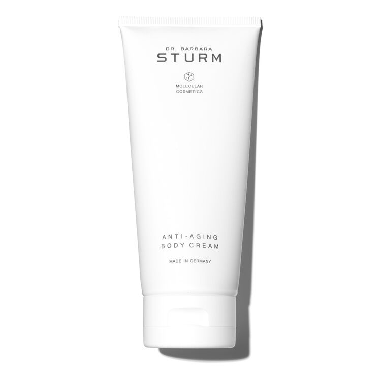 Anti-Aging Body Cream, , large