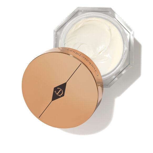 Charlotte's Magic Cream Moisturiser, , large, image2