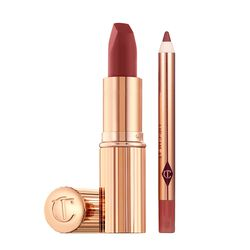 Walk Of No Shame Lip Duo, , large