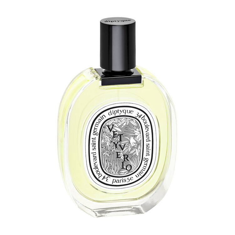 Vetyverio Eau de Toilette, , large