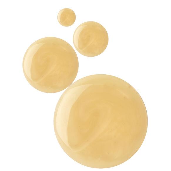 Ambre Vanille Honey Bath, , large, image2