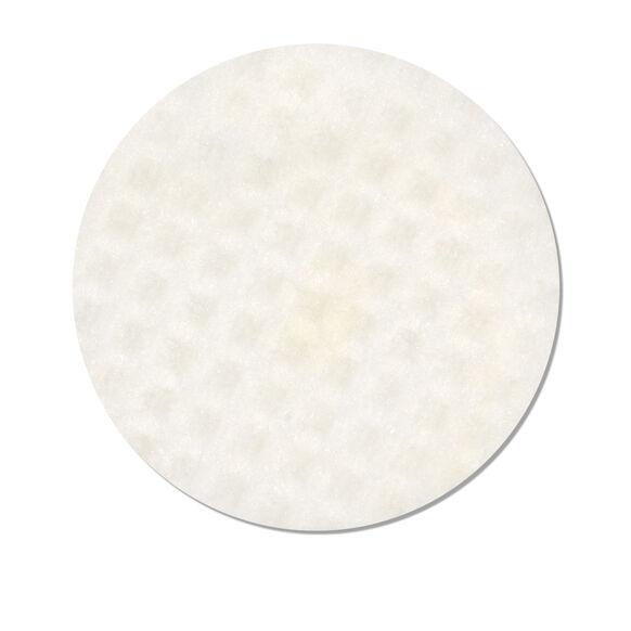 Dynamic Resurfacing Pads, , large, image3