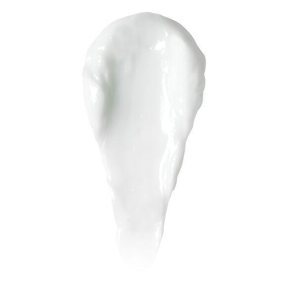 Hydraskin Light 50ml, , large, image3