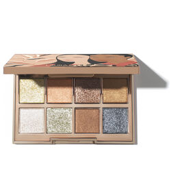 Fine Art Eyeshadow Palette, , large