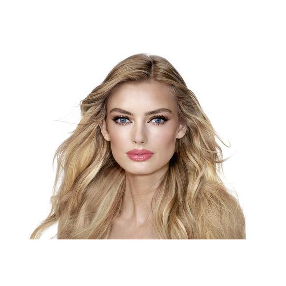 The Supermodel Look, ORIGINAL, large, image3