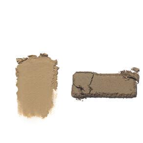 Sketch & Intensify Pomade & Powder Brow Duo, ASH, large