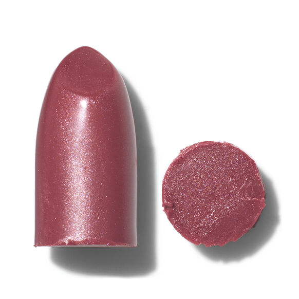 Stickgloss Lip Color, ROSEWATER, large, image2