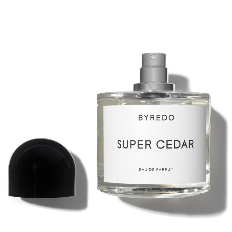 Super Cedar Eau de Parfum, , large