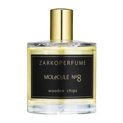 Molecule No8 Eau de Parfum, , large