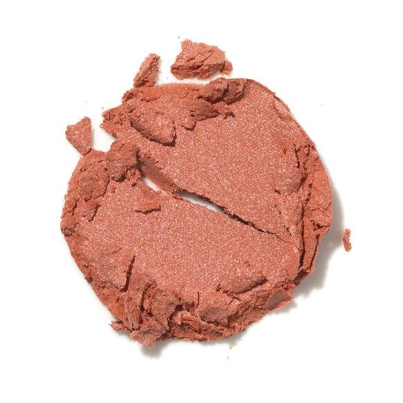 Flower Power Cheek Shade Blush - Rosy, , large, image2