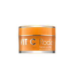 Vitamin C Face Souffle