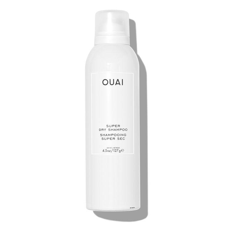 Super Dry Shampoo, , large