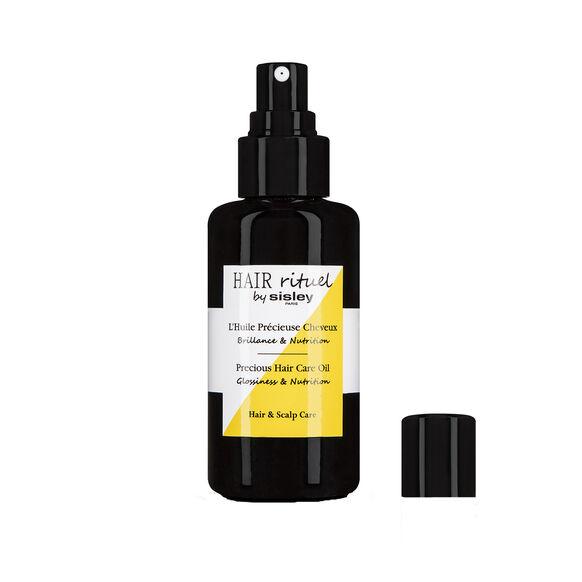 Hair Rituel Precious Hair Care Oil, , large, image1