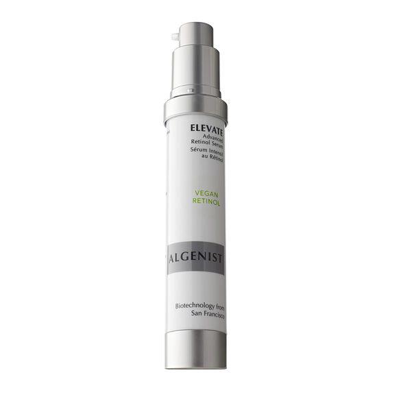 Elevate Advanced Retinol Serum, , large, image1