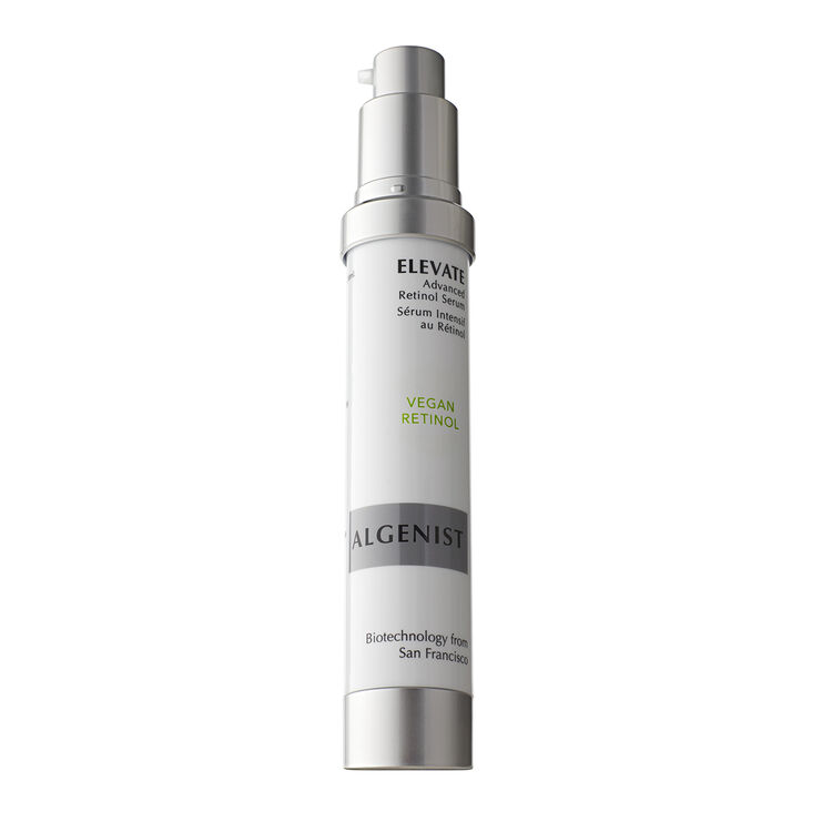 Elevate Advanced Retinol Serum, , large