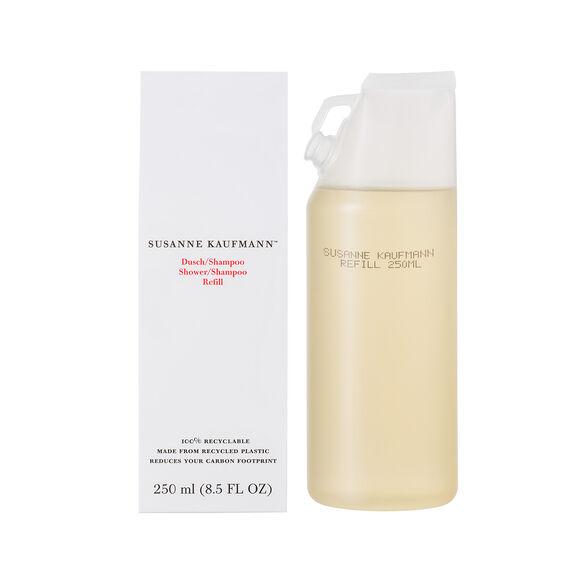 Shower/Shampoo Refill, , large, image_1