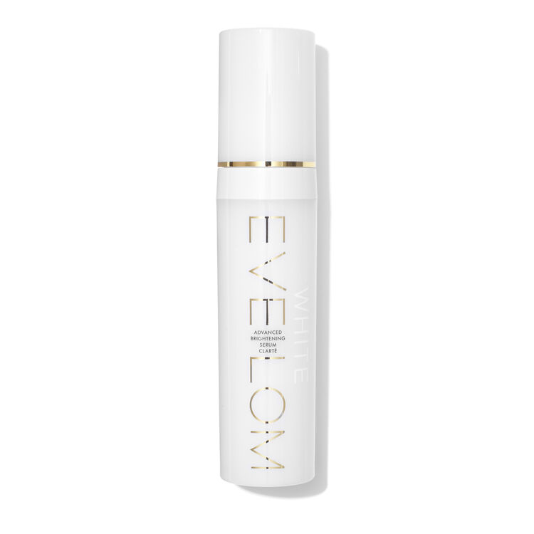 Brightening Serum, , large