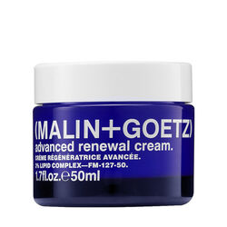 Advanced Renewal Cream, , large