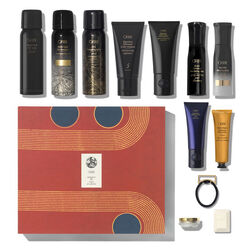 The Collector's Set, , large