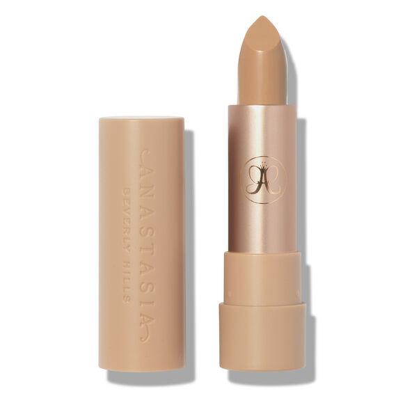 Satin Lipstick, BUTTERSCOTCH 3 G, large, image1