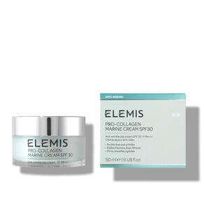 Pro-Collagen Marine Cream SPF 30, , large