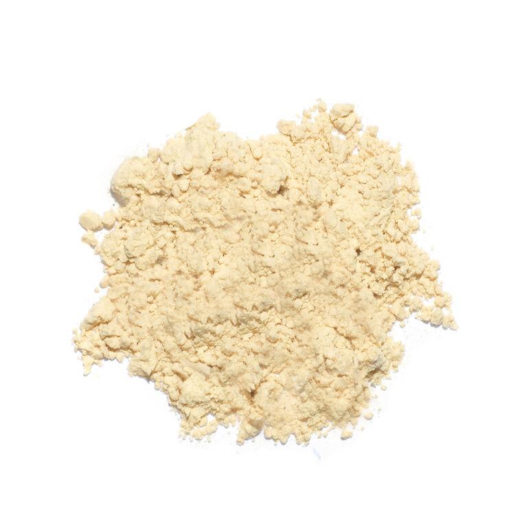 Baking Powder, , large