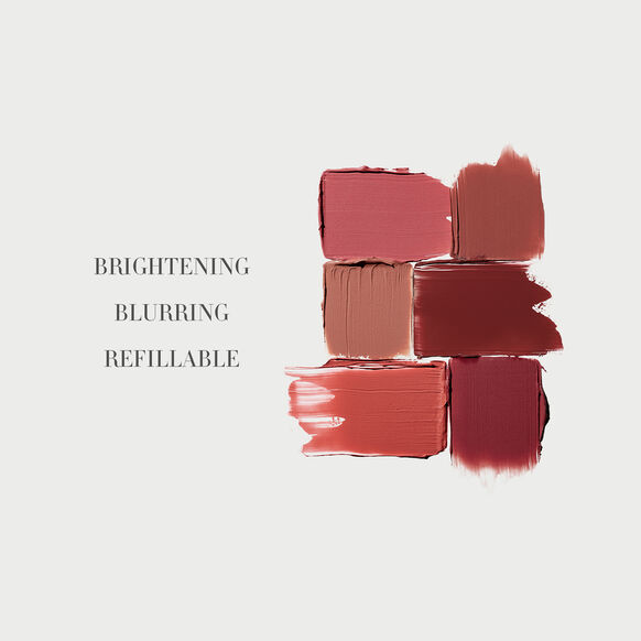 Blush Divine Radiant Lip & Cheek Colour, ANEMONE, large, image5